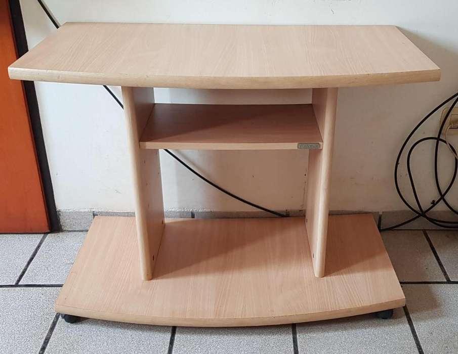 vendo <strong>escritorio</strong> impecable