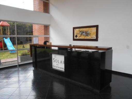 VENTA DE <strong>apartamento</strong> EN GRATAMIRA NOROCCIDENTE BOGOTA 90-6244