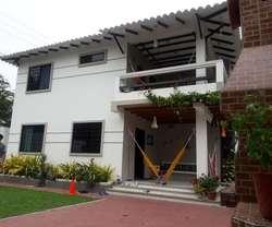 Alquilo Casa en Olón, Ruta Del Sol