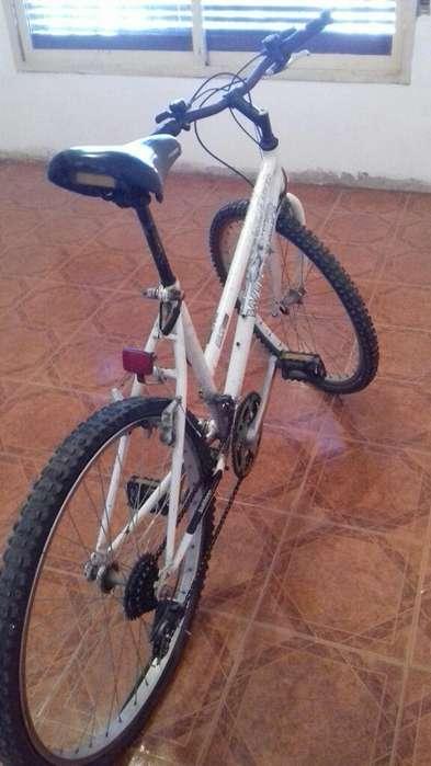 Bicicleta Dama R 26