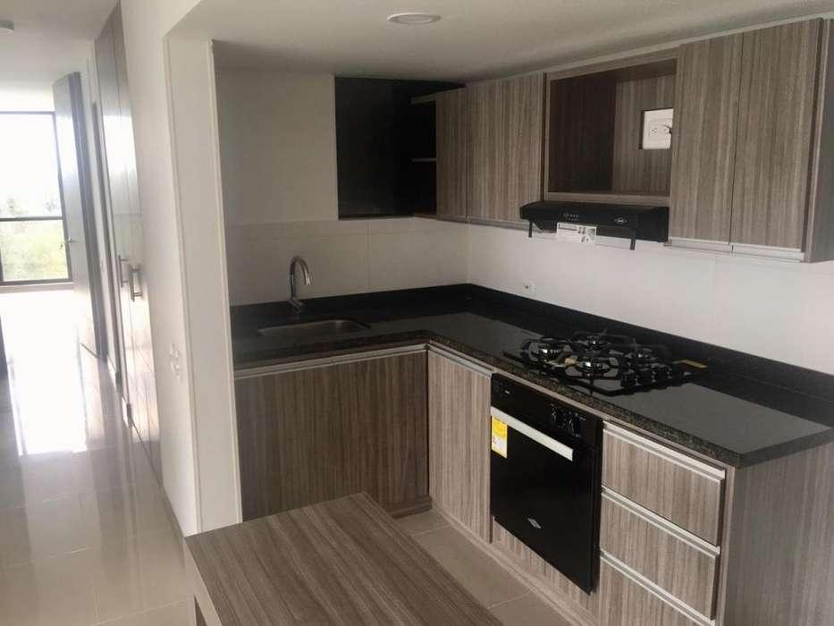 Apartamento para estrenar en la Avenida Centenario - wasi_1588819