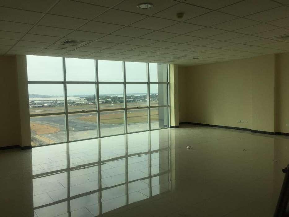 Oficina en Venta de 73 m2 SKY- BUILDING