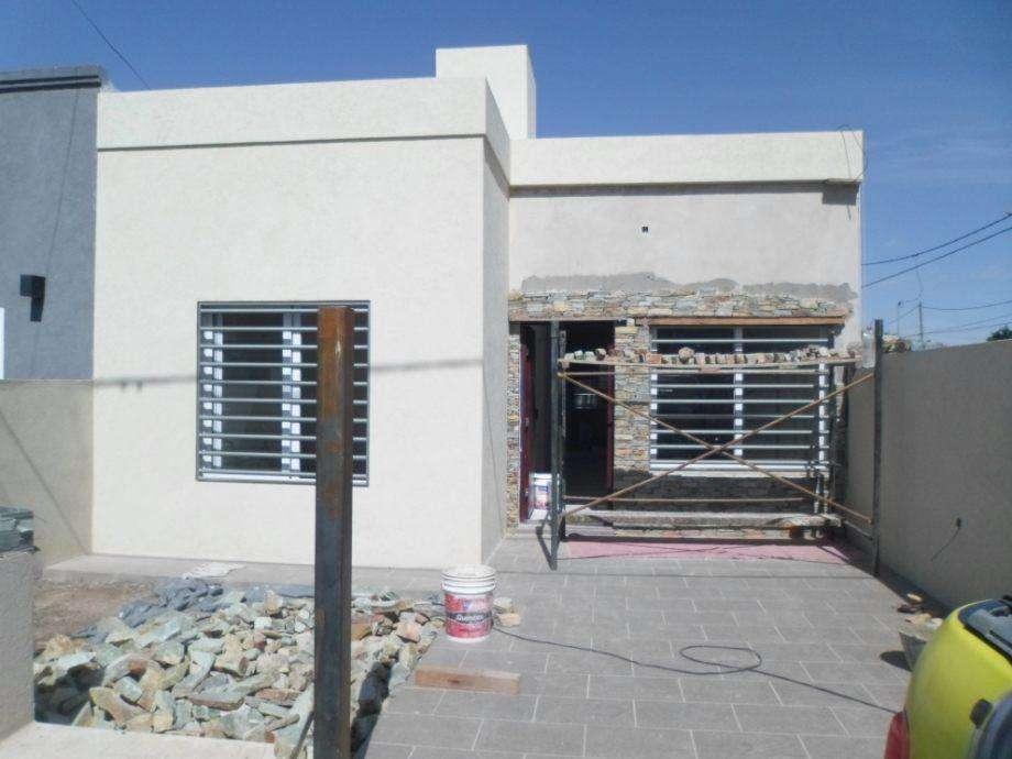 Duplex en venta en El Trebol