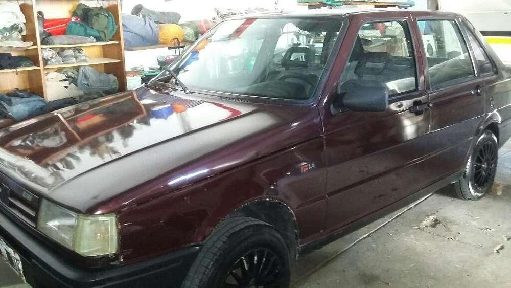 Fiat Duna 1995 - 105 km