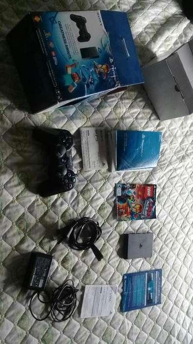 Ps Vita Tv Permuto Xbox One O Play 4
