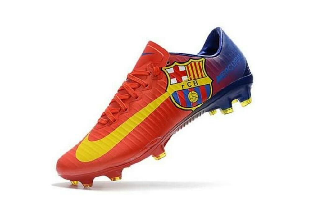 572464802 Chimpunes Nike Original - Ica
