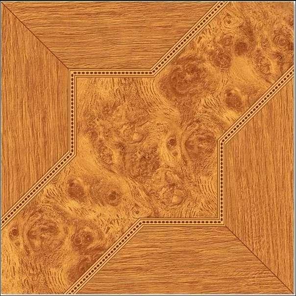Pallet De Ceramicos - Madera Roble 37x37 Ceramica Cañuelas
