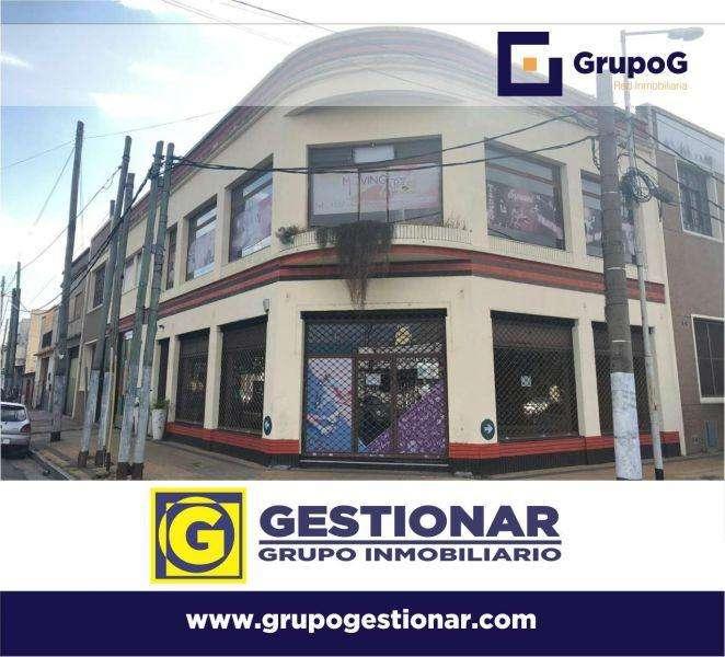 Local en Alquiler en Gerli, Avellaneda 70000