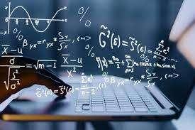 clases de matematicas a domicilio