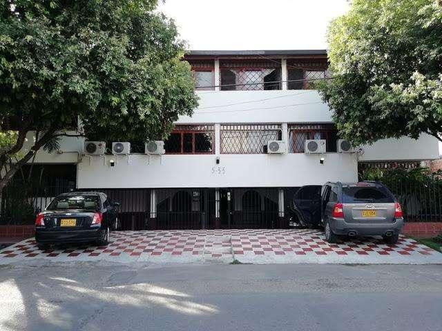 VENTA DE <strong>apartamento</strong> EN SEVILLA NORTE NEIVA 459-5198