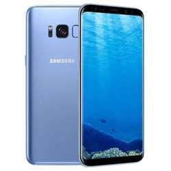 SAMSUNG S8 64GB SOMOS DELIBLU  MOVILES 931192957/946353093