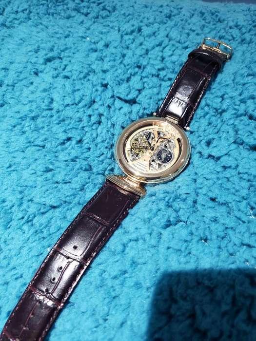 Reloj Stührling