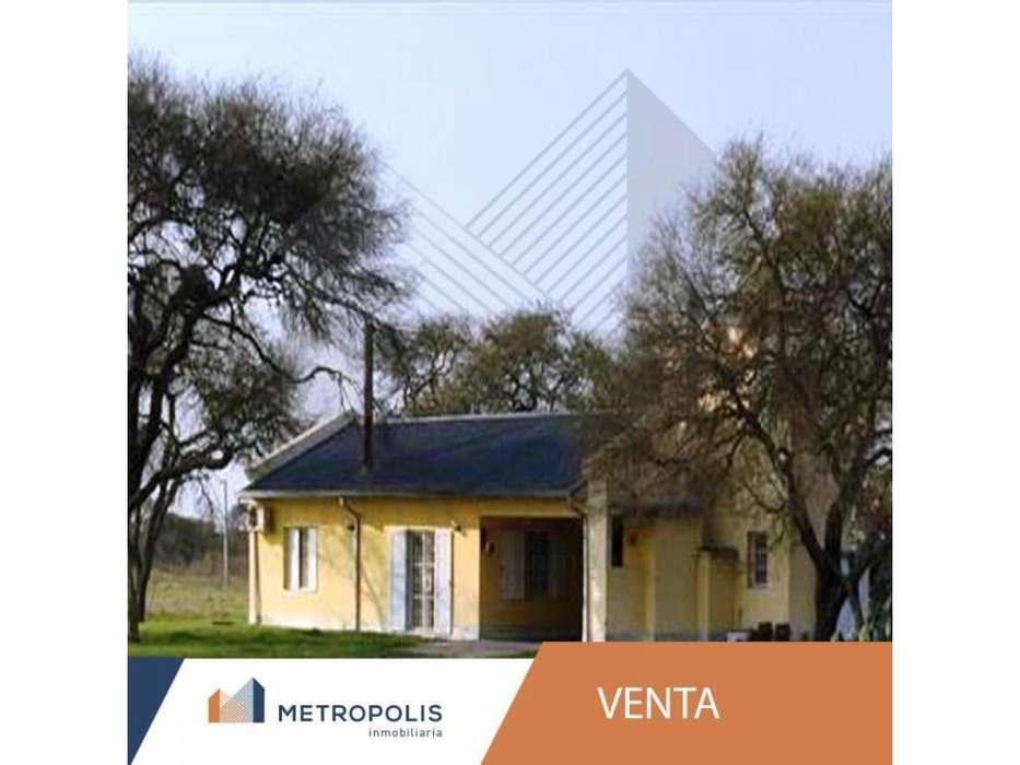 Campo 660has mixtas en Durazno (ER) posibilidades de negociación