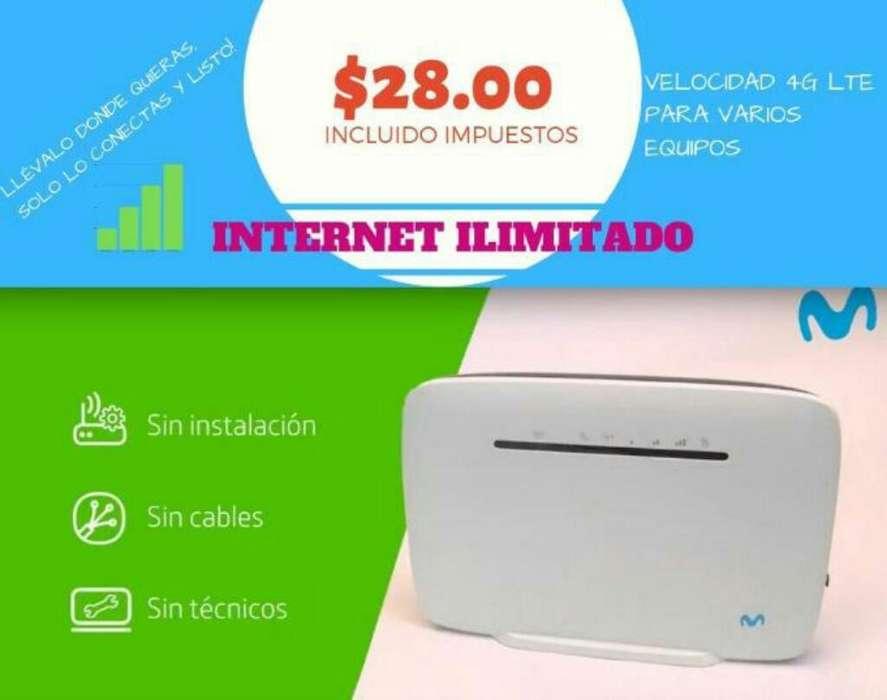 b0f4385afa8 Internet ilimitado Ecuador - Servicios Ecuador - Empleos - Servicios P-3