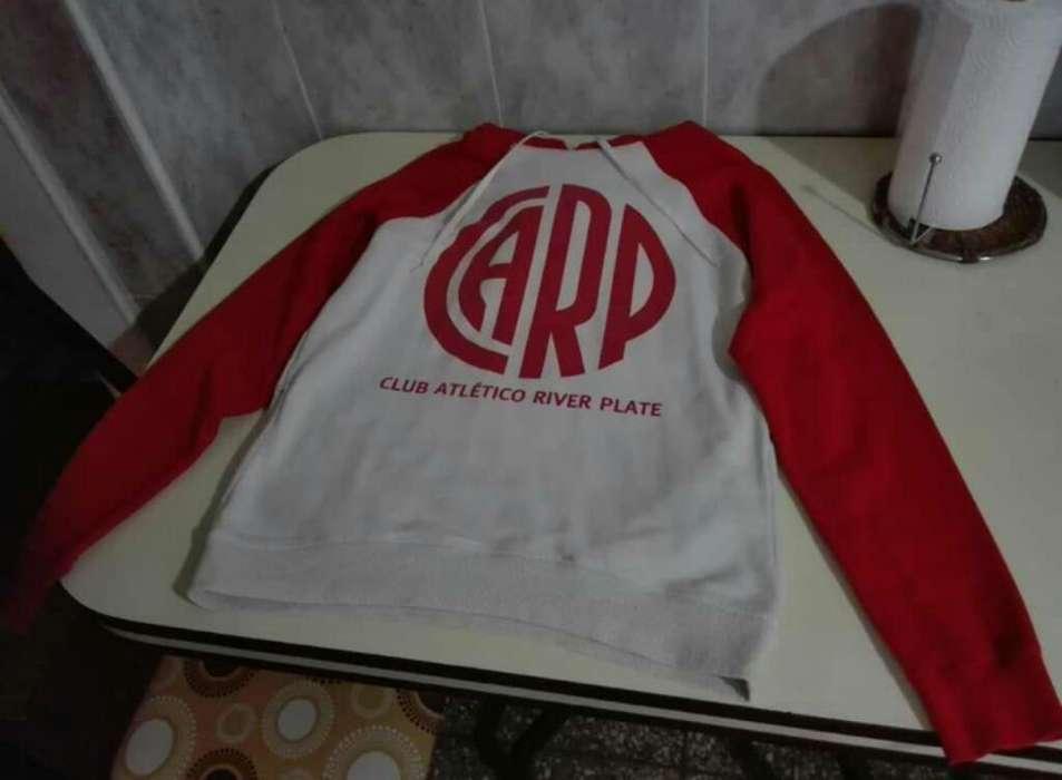 Buzo de River Plate