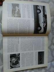 Ultimate Auto Detailing Libro Jacobs Jr. MOTORBOOKS USA