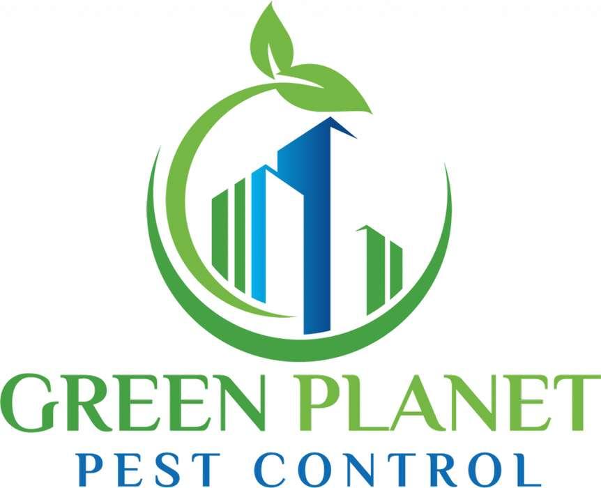 Control De Plagas - Fumigación De Cucarachas - Venta De Trampas - Estaciones Cebaderas Para Ratas