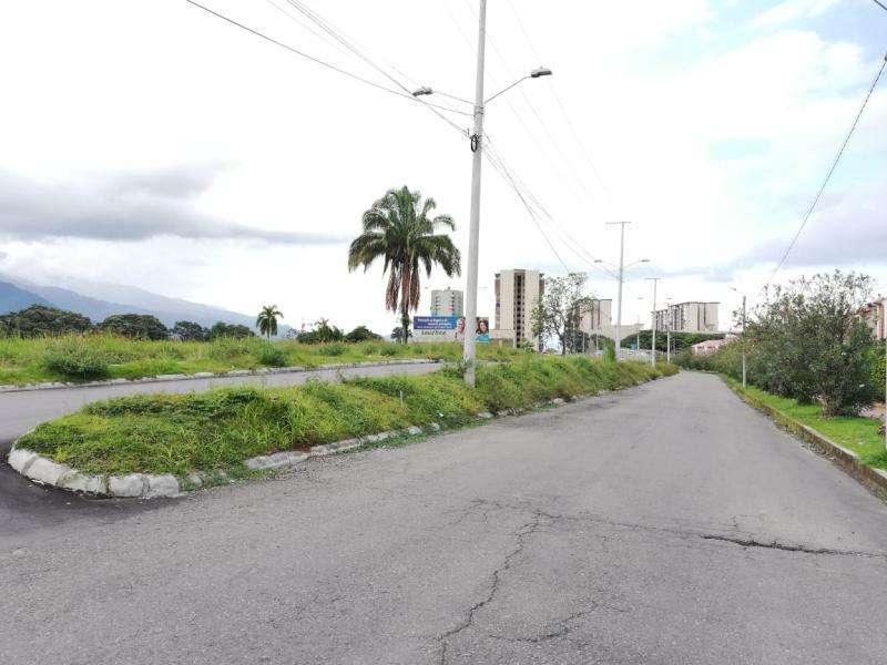 Cod. VBPAI11181 <strong>apartamento</strong> En Venta En Ibague Conjunto Residencial La Florida Piso 7