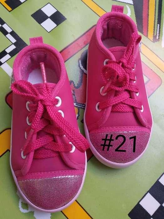 Zapatos PAULIM