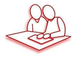 CLASES PARTICULARES MATEMATICA, FISICA Y CONTABILIDAD