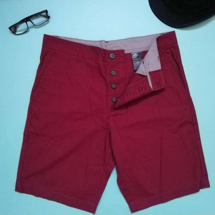 Ropa H&M 100% Blusas, Short, busos, vestido largo