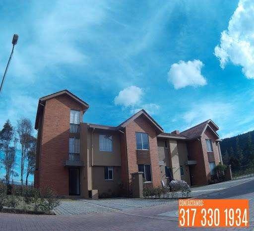 ARRIENDO DE <strong>casas</strong> EN HACIENDA CASA BLANCA MADRID MADRID 724-723