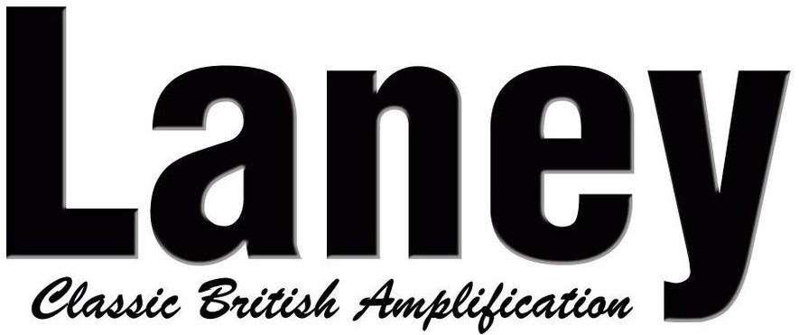 Amplificador Laney LX120R TWIN 120W Guitarra Electrica