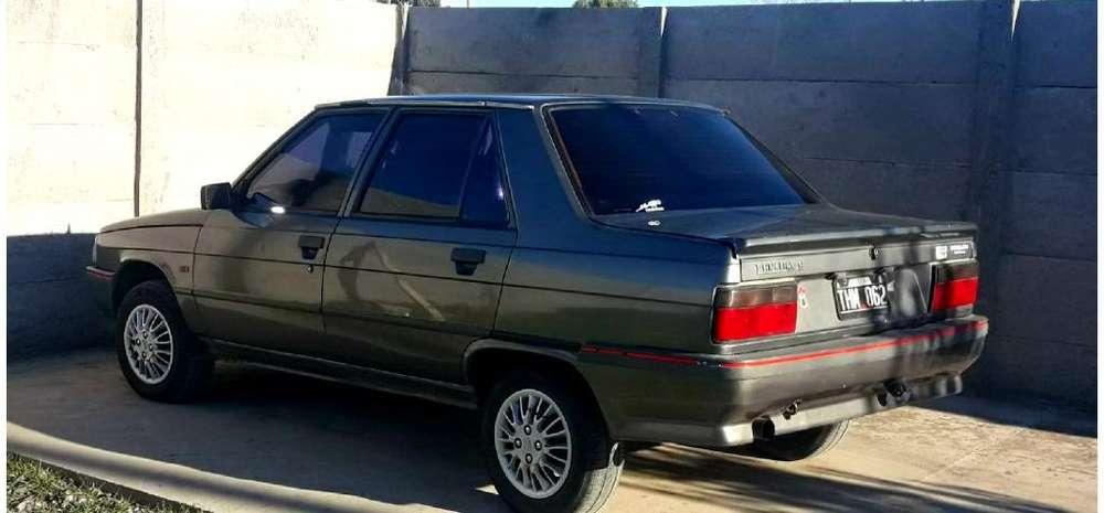Renault R 9 1994 - 0 km