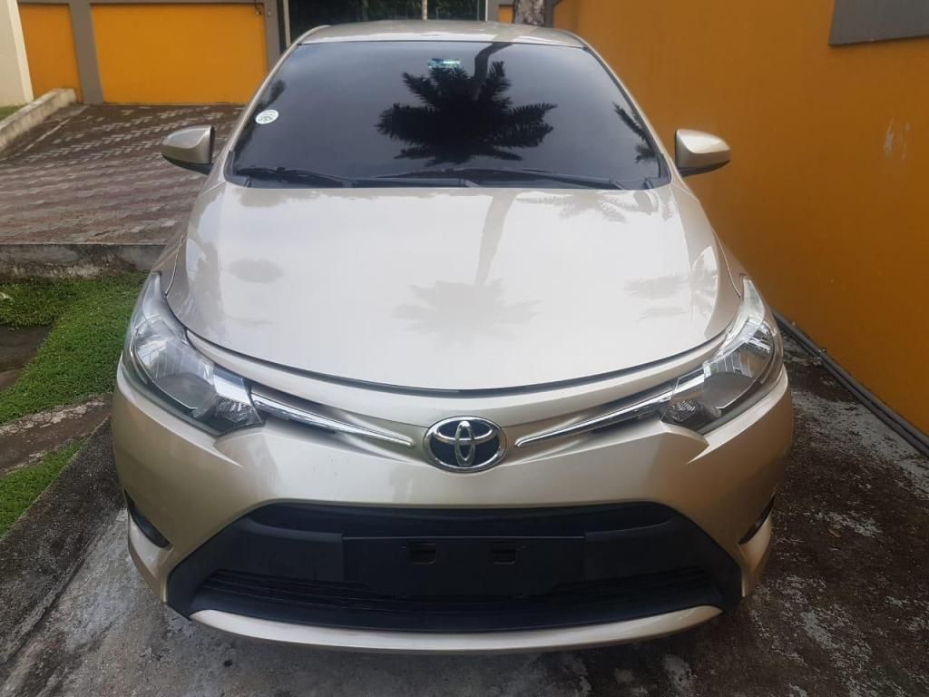 Vendo Yaris 2014 en 8600 negociable llamar al 66748842 o 63161090