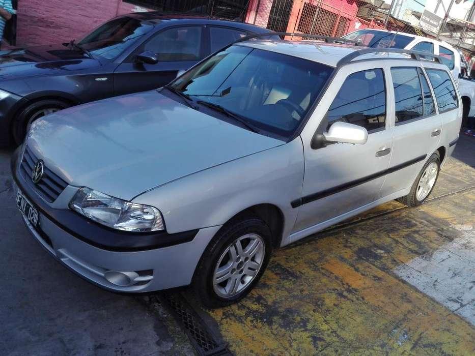Volkswagen 1500 2004 - 290000 km