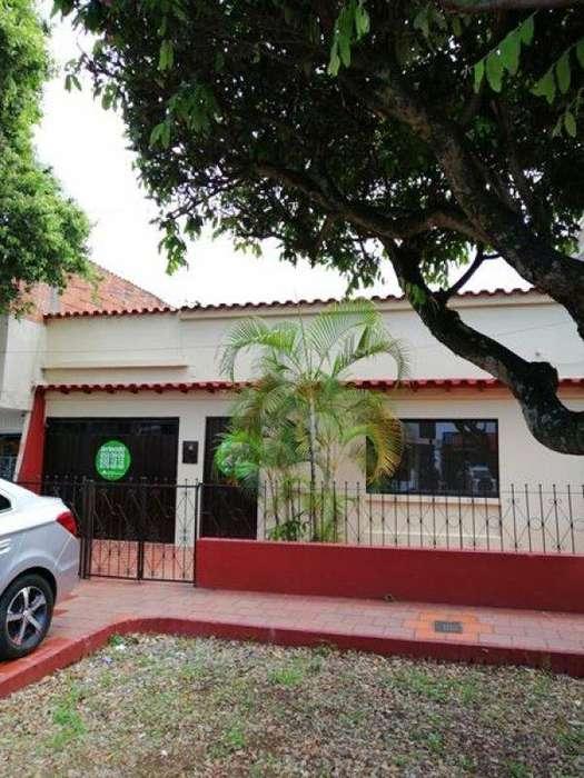 Arriendo Casa LA VICTORIA Bucaramanga Inmobiliaria Alejandro Dominguez Parra S.A.