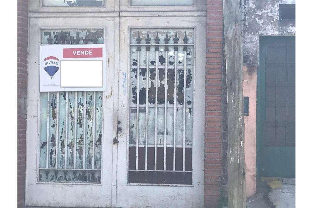Venta de LOTE 234 m2 a dos cuadras de colectora