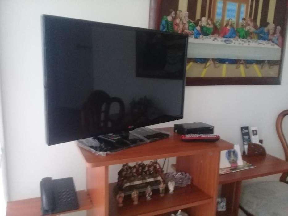 Televisor LG 32