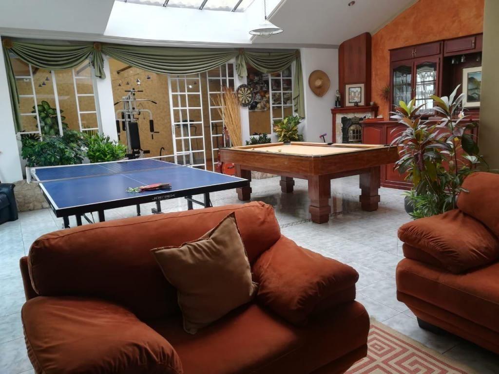 Casa en Renta Ideal para Vivienda, Institución, Oficinas Sector Misicata