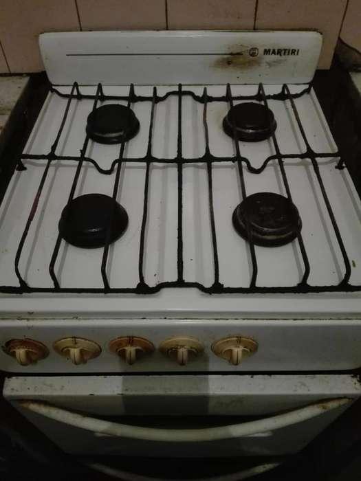 Cocina usada 3815764909