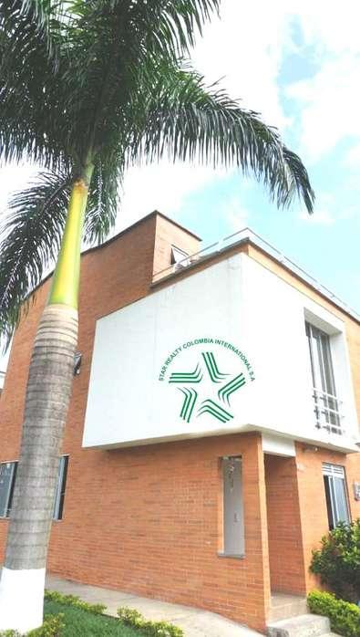 Vendo Casa Esquinera Av Sur Pereira - wasi_1319801