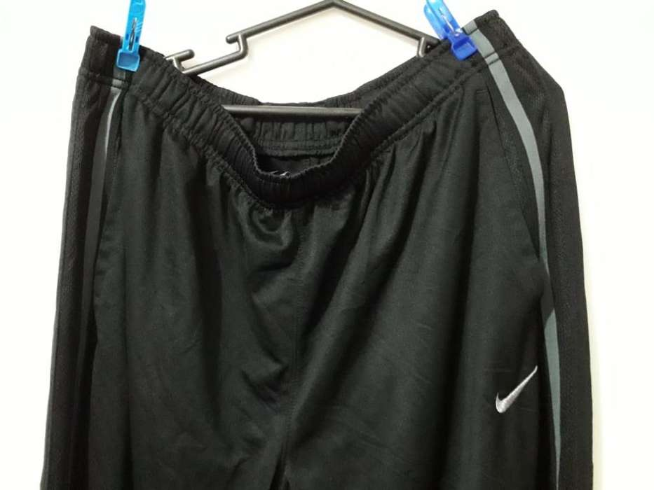 Pantalon Buso Adidas Talla Xl