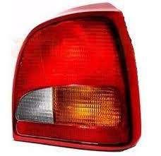 Faro trasero Volkswagen gol Ab9 1996/1999