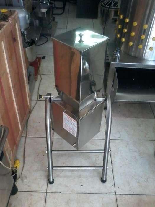licuadora industrial 10 litros.