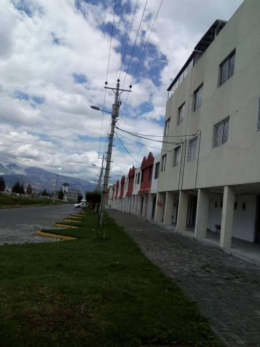 Departamento a estrenar! al sur de Quito, Guamaní con Crédito BIESS