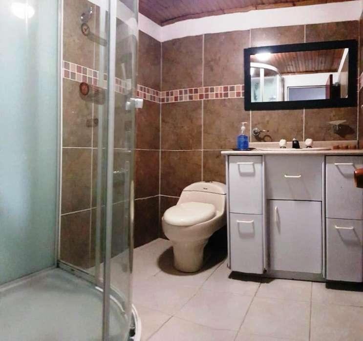 <strong>apartamento</strong> En Venta En Cali Urbanización La Flora Cod. VBKWC-10404243
