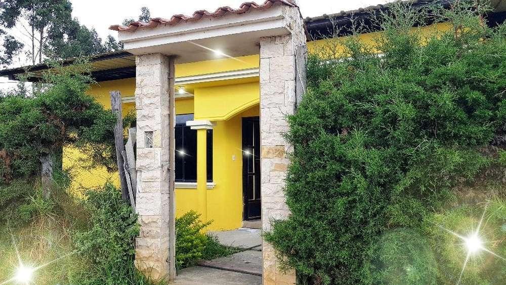 ARRIENDO <strong>casa</strong> AMPLIA EN EL BARRIO CARIGAN JUNTO AL COLEGIO FERNANDO SUAREZ PALACIO