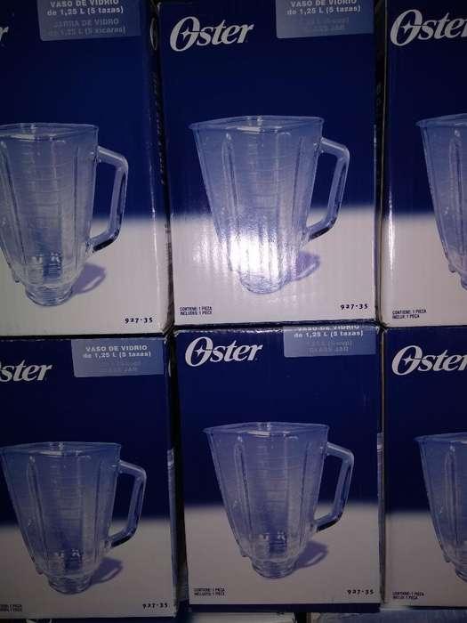 Vaso de Licuadora Oster