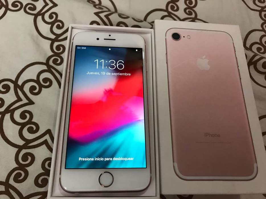 iPhone 7 256Gb 67533897