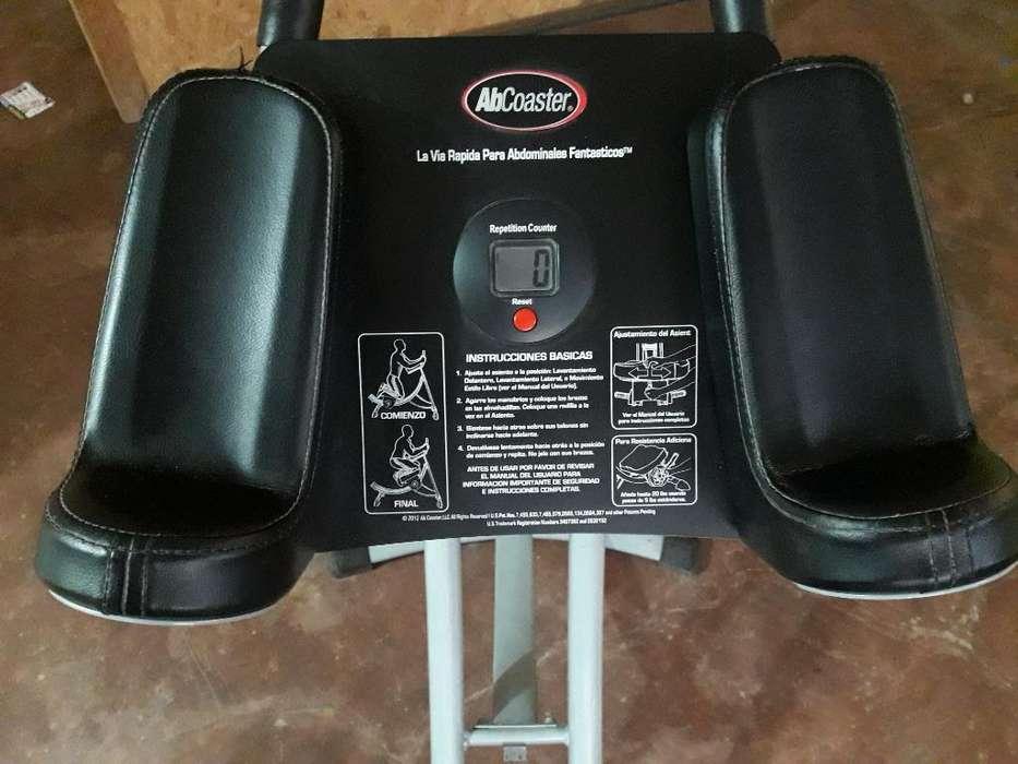 Abcoaster Producto Original