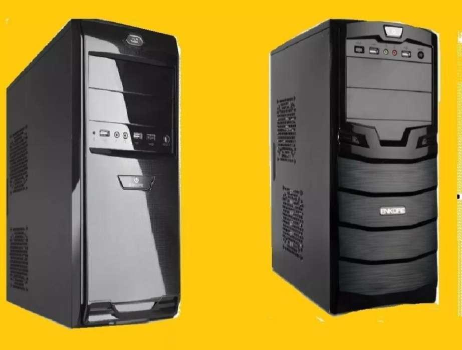 CPU core i3 Xtratech