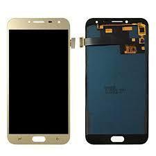 Pantalla Display Samsung j4 j6 j6 plus J8