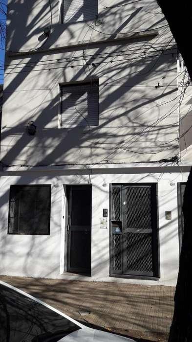 Departamento en Alquiler, 35mts, 1 dormitorios 278956