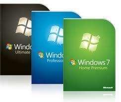 Formateo PC y Laptop