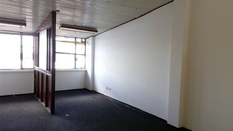 Arriendo/Venta DE OFICINAS EN CHAPINERO CHAPINERO  BOGOTA 1002-26